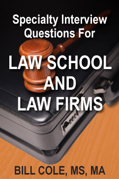 Question about law school. ?