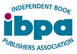 Independent Book Publishers Association